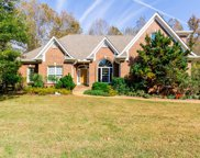 424 Harpeth Meadows Dr, Kingston Springs image