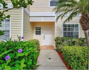 3355 N Key DR Unit 18, North Fort Myers image