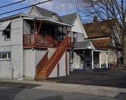 30 Mountain  Avenue Unit #2, Hillburn image