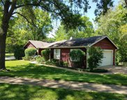 14349 Cypress Hill, Chesterfield image
