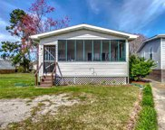256 Gull, Surfside Beach image