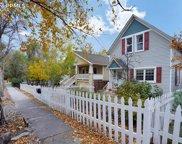2411 W Kiowa Street, Colorado Springs image