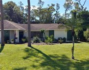 1770 Knights CT, Naples image