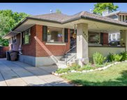963 E Yale  Ave S, Salt Lake City image