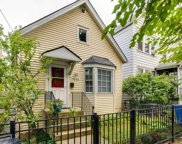 2764 West St Mary Street, Chicago image