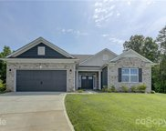 364 Robinwood  Lane, Lake Wylie image