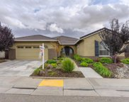 4077  BIG MEADOW Way, Rancho Cordova image