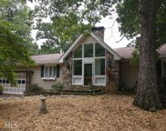 6345 Barberry Hill Dr, Gainesville image