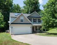 5 Birchbriar Way, Greenville image
