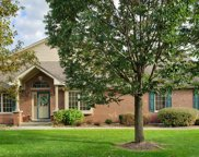 7500 East Plank Trail Court, Frankfort image