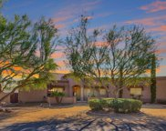 15339 W Balancing Rock Road, Surprise image
