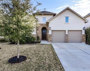 344 Fort Cobb Way, Georgetown image