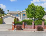 351 Buttonwood Drive, Brea image