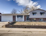 5071 Upton Court, Denver image