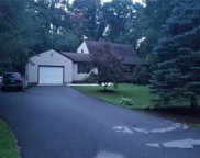400 Hill RD, Burrillville image