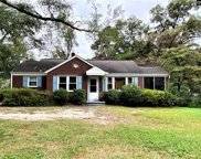 1520 Summerland Drive, Cayce image