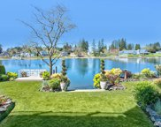 7710 Ray Nash Dr NW, Gig Harbor image