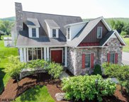 430 Homestead Lane, Boalsburg image