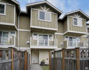 4833 Delridge Wy SW Unit B, Seattle image
