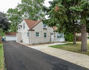 920 North Roberta Avenue, Melrose Park image