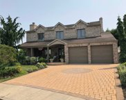 3898 Jane Ct, Seaford image
