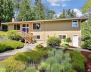17604 NE 29th Street, Redmond image