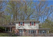 2945 Swamp Road, Doylestown image