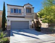 2857 Rough Green Street, Las Vegas image