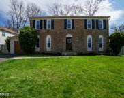 916 TUCKAWAY TERRACE, Fort Washington image