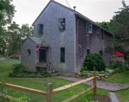 152 Winter ST, South Kingstown image