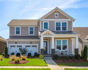 116 Championship Place, Hendersonville image