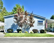 431 Whispering Willow Drive  Drive, Grants Pass image