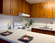 950 Lehua Avenue Unit 707, Pearl City image