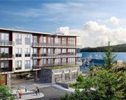 1820 Maple S Ave Unit #308, Sooke image