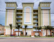 706 Bayway Boulevard Unit 403, Clearwater image