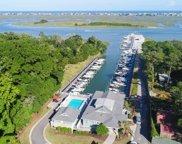 7465 Nautica Yacht Club Drive Unit #7, Wilmington image