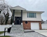 604 Sand Hill  Road, Wantagh image