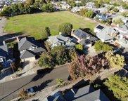 1727 Walnut Creek  Drive, Santa Rosa image