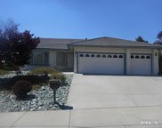 5205 Canyon Rim Ct, Sparks image
