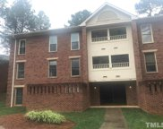 3527 Ivy Commons Drive Unit #102, Raleigh image