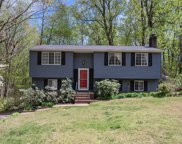 2313 Dragonfly Ln, North Chesterfield image
