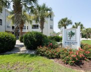 609 Spencer Farlow Drive Unit #1-10, Carolina Beach image