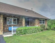 1300 Overlook Ave, Hopewell Twp - BEA image