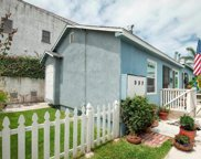 122 10th Street Unit #C, Seal Beach image