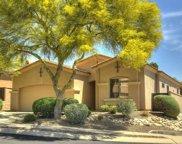 6160 N Placita Manantial La Paloma, Tucson image