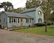 387 Long Island  Avenue, Medford image
