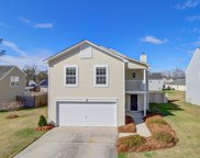 307 Brickhope Lane, Goose Creek image