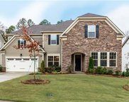 1816  Sutter Creek Drive Unit #368, Waxhaw image