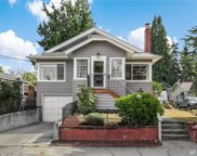 12026 Phinney Ave N, Seattle image