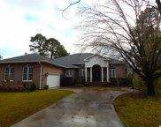 8240 Timber Ridge Rd., Conway image